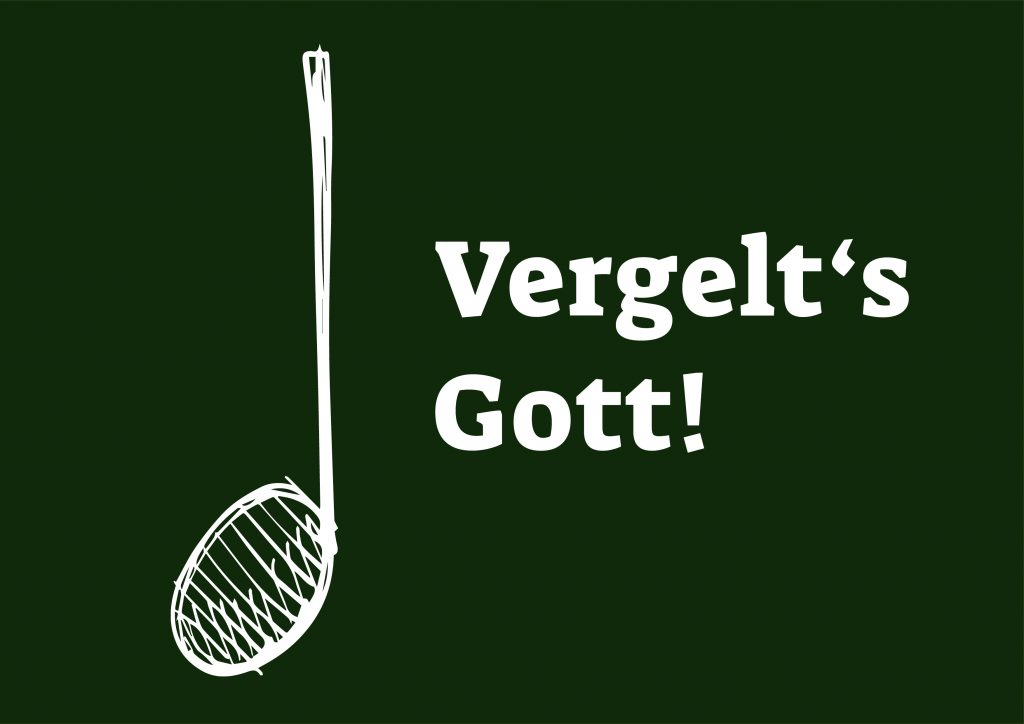 vergelts gott